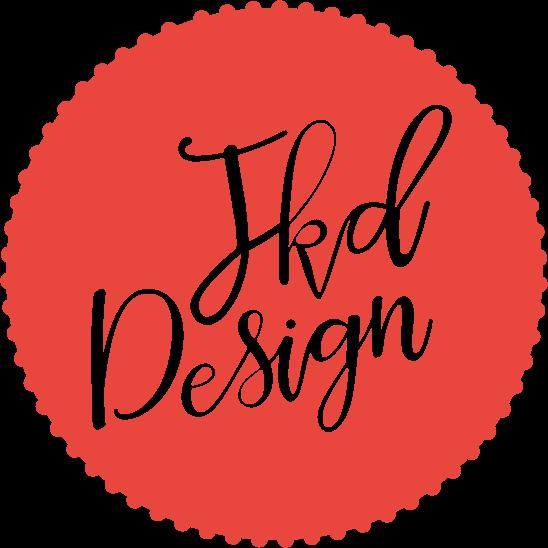 JKD Design logo