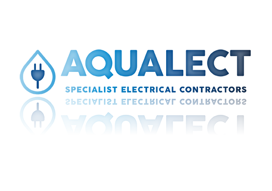 Aqualect project image